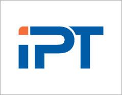 IPT & Pipeson collaboration — ...