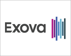 exova_news