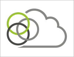 pipeson_cloud_icon1