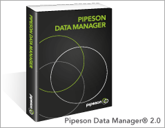 pipeson_data_manager_20_news