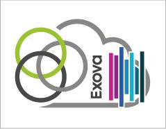 cloud_exova_logo